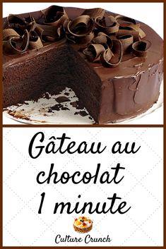 Chocolate Caramels, Chocolate Cake, Chocolate Tarts, Mini Tortillas, Thermomix Desserts, Party Buffet, Sponge Cake, Tupperware, Flan