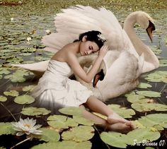 Pat Brennan ~ Surreal Fantasy | Masterpiece of Art
