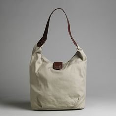 446defd66d4b Dream Out Loud by Selena Gomez Junior s Solid Tote Bag Ivory  18.99 Selena  Gomez Clothing Line