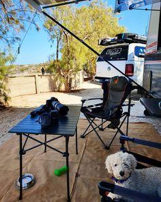 Outdoor Chairs, Outdoor Decor, Australia Travel, Caravan, Offroad, Playground, Seaside, Exploring, Baby Strollers