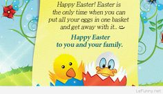 Easter greetings easter wishes and greetings pinterest easter wishes and greetings pinterest stationery store easter greeting and cards m4hsunfo