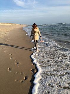 SYLT 2015 – ISLAND OF CALMNESS: Tipps zum Geldsparen im Sylt-Urlaub, welche Strände sind besonders schön, was gibt es zu sehen und zu tun Island, Calm, Beach, Outdoor, Travel Report, Sustainability, Places, Destinations, Tips