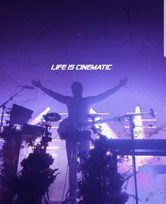 omg someone pinned my picture :. City Aesthetic, Purple Aesthetic, Twilight House, Doll Games, Adam Young, Memphis May Fire, City Sky, Mikey Way, City Wallpaper