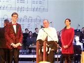"""VERCELLI - Splendida cerimonia inaugurale dell'Anno Accademico all'Ateneo """"Avogadro"""" - L'Università del Piemonte Orientale fiore all'occhiel..."""