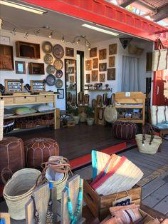 Patio, Store, Outdoor Decor, Home Decor, Homemade Home Decor, Yard, Tent, Terrace, Shop Local