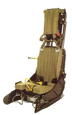 Everything you {n}ever wanted to know about Ejection Seats! Ejection Seat, X Wing, Bradley Mountain, Scale Models, Pilot, Hornet, Surface, Bags, Child