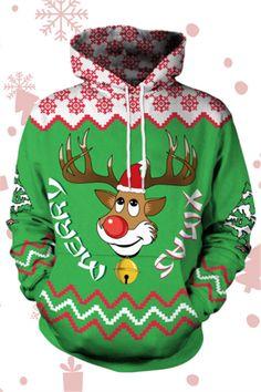 Discreet Unisex Sweatshirts For Boy Men Long Sleeves Sugar Skull Roses Eyes Day Of The Dead Print Autumn Winter Couple Hoodies Men's Clothing