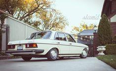 Mercedes-20