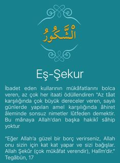 Beautiful Names Of Allah, Pray, Islam, Religion, Quotes, Names Of God, Quotations, Quote, Shut Up Quotes