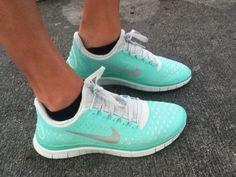 com cheap nike shoes half off Tiffany blue Nikes Wholesale cbb93debd26c