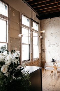 Minimalist Wedding Vibes at Quay Project, New Zealand. Photographed by Ciara Mulligan Visuals. @theprettypropshop cutlery, @justmytype_nz stationery @lydiareusser florals Lighting @vintageandstyle | Ciara Mulligan Visuals is an Auckland based wedding photography studio. Ciara Mulligan Visuals has a subtle, romantic imagery with a nostalgic film feel. Opening Day, Minimalist Wedding, Clawfoot Bathtub, Auckland, Engagement Shoots, Foxes, Cutlery, Florals, Stationery