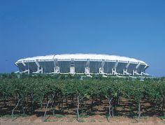 Immagini - San Nicola Football Stadium - Rpf