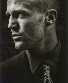 Jason Statham - MEOW!!!!!!!!!!!!!!