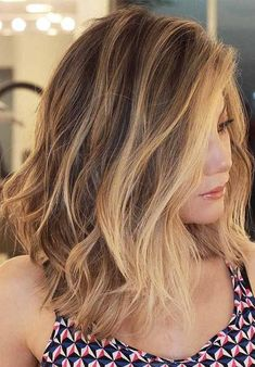 Cool Hairstyles for Girls 2018 Latest Hairstyle Ideas for Unique Look Cool Hairstyles for Girls the coolest ideas are here. To get a cool and an exciting look you can make an entry into these Cool Hairstyles for Girls.