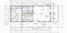 cottage cabin 16x40 BE Moses floorplan.jpg