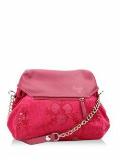 6e6942f0050 Price Comparison, Floral Motif, Best Deals. Jasleen Hora · Baggit Sling Bag