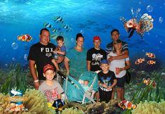 USHAKA Aquarium - SmileFlingr Aquarium, Sports, Pictures, Goldfish Bowl, Hs Sports, Aquarium Fish Tank, Aquarius, Sport, Fish Tank