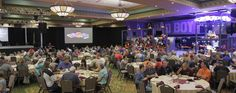 The 2013 Bad Boy Mowers Dealer Meeting was a huge success! Bad Boy Mowers kicked off this year's 2013 Dealer Meeting in a huge way!