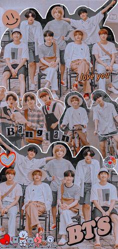 Bts Group Picture, Bts Group Photos, Bangtan V, Bts Jungkook, Foto Bts, Foto Rap Monster Bts, Bts Concept Photo, Bts Book, Bts Beautiful