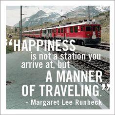 #Travel #Quote #Victorinox