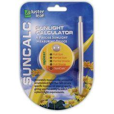 Suncalc The Sunlight Calculato