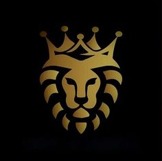 Join The Internet Royalty Lifestyle!