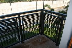 China Qualified Guardrail Fabrication Wrought Iron Carbon Steel Welded Powder Coated Balcony Fence Balcony Railing for Residential Steel Building - China Balcony Railing, Balcony Fence Balcony Grill Design, Small Balcony Design, Balcony Railing Design, Stair Design, Residential Steel Buildings, Metal Deck Railing, Porch Railings, Steel Railing, Modern Balcony