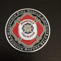B39-Woodstock-Fire-Rescue-District-Department-Challenge-Coin