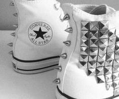 pretty nice 16984 30955 Images and videos of all star