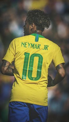 Barcelona Soccer, Fc Barcelona, Messi And Neymar, Cristiano Ronaldo Lionel Messi, Real Madrid Wallpapers, Neymar Brazil, Soccer Girl Problems, Manchester United Soccer, Manchester United Football