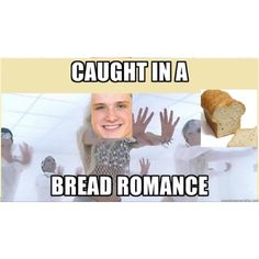 More Hunger Games humor