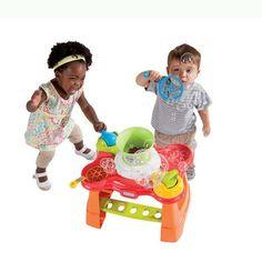 Bubble Machine for $34.99 #littletikes
