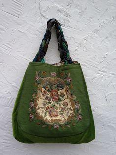 jottanddaughters  bags from Belgium