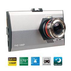 $45.80 (Buy here: https://alitems.com/g/1e8d114494ebda23ff8b16525dc3e8/?i=5&ulp=https%3A%2F%2Fwww.aliexpress.com%2Fitem%2Fmini-car-dvr-auto-camera-dvrs-dashcam-parking-recorder-video-registrator-camcorder-full-hd-1080p-night%2F32501604223.html ) mini car dvr auto camera dvrs dashcam parking recorder video registrator camcorder full hd 1080p night vision black box dash cam for just $45.80