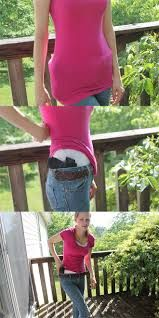 concealed carry yoga pants - Buscar con Google