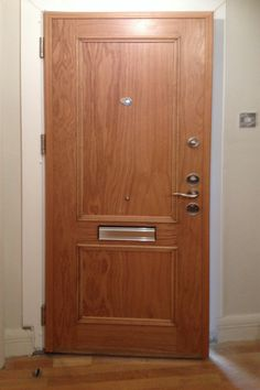 Our doors are available with a variety of aluminium or wooden door facades. We can supply any door in any colour or any wood finish These are our most popular door designs… Contact us for more info by calling 0800 298 8008 Door Design, Security Door, Home, Door Installation, Front Door, Tall Cabinet Storage, Steel Security Doors, Take You Home, Doors