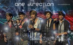 one direction wallpaper | One Direction Wallpapers | PC, Mac, iPhone & Android