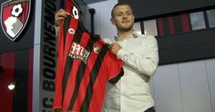Stan Collymore column: Arsenal's Jack Wilshere choosing Bournemouth over Milan or Roma was no surprise  here's why