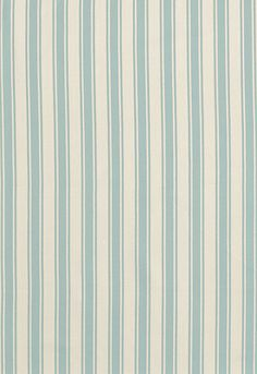 Fashionable ivory/aqua decorator fabric by F Schumacher. Item 62974. Low prices and fast free shipping on F Schumacher fabrics. Only first quality. Find thousands of patterns. Swatches available. Width 54 inches .
