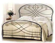 Картинки по запросу железные кровати в икеа