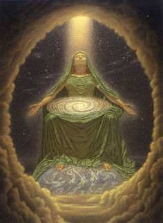 Many shifts have occurred over the past couple of months that are re-balancing the energies from over-reliance on the masculine. The Goddess is reasserting Herself in all Her Divine Forms. She now…