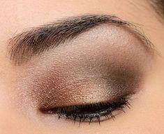 Pretty Vulgar Nightingale Palette Eye Look Smokey Eyeshadow Palette, Eye Palette, Eyeshadow Looks, Mascara, Eyeliner, Makeup Goals, Beauty Makeup, Eye Makeup, Makeup Tips