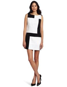Jax Women's Jacquard Dress  where can i find dresses  http://wherecanifinddresses.com