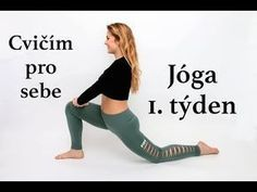 Butt Workout, Gym Workouts, Bikram Yoga, Loose Weight, Yoga For Beginners, Excercise, Yoga Poses, Healthy Life, Detox