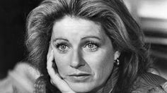 Patty Duke dies at 69
