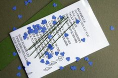 """A 1/12th or 1"""" scale paper flower kit to make a Bluebell plant.  Make these flowers for your garden or they look magical as part of a Fairy setting. They are a wild flower that has been adopted by Gardeners everywhere.  Important Note. You must have a pair of Fine Pointed Tweezers to finish this kit.  The kit includes punched coloured paper petals, wires and illustrated instructions.  To Finish this Kit  You will need:  Fine pointed tweezers Tacky glue Eraser (for moulding petals and leaves)…"""