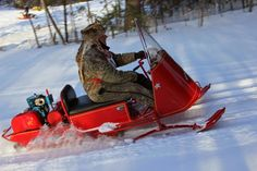 Join us for our great Antique Snowmobile Get Away on February 20-21st in Roseau Minnesota, the Home of Polaris Industries.  We've got lots...