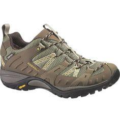 58420b4fbb4 Women s Merrell Siren Sport GORE-TEX® XCR® Hiking Boots - Merrell.com