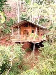costa rica treehouse Out'n'about tree house resort...saw this place in the Family Fun Magazine...looks pretty fun