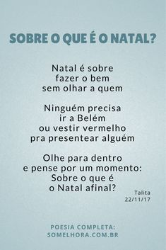 poema de natal frases Xmas Quotes, Personalized Items, Bts, Iphone, Christmas, Design, Christmas Card Verses, Thank You Quotes, Love Quotes With Images